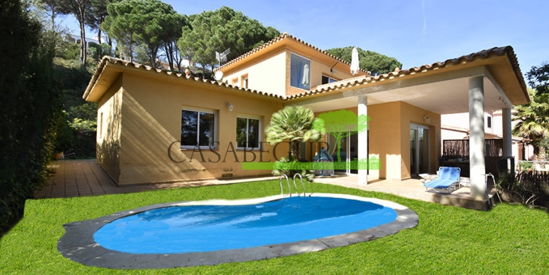 ref-1217-vente-maison-vue-mer-piscina-es-valls-sa-riera-soleil-acheter-villa-maison-casabegur-costa-brava-24