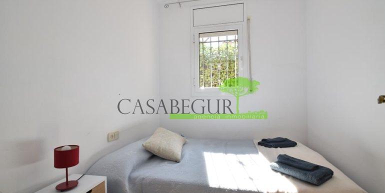 ref-1217-vente-maison-vue-mer-piscina-es-valls-sa-riera-soleil-acheter-villa-maison-casabegur-costa-brava-7