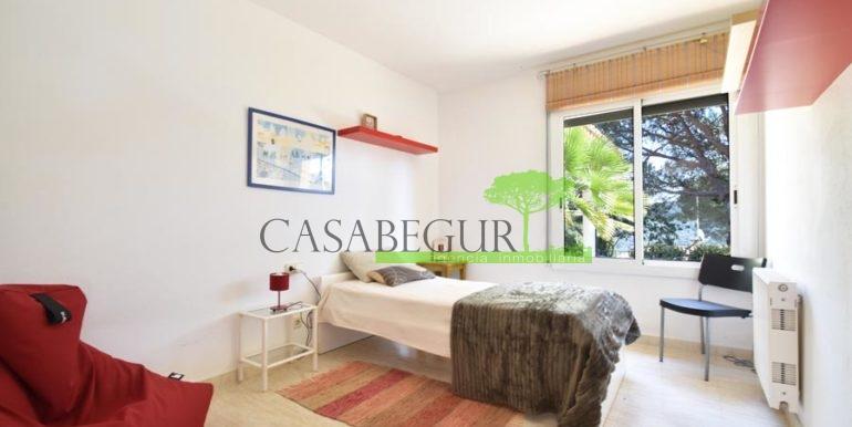 ref-1217-vente-maison-vue-mer-piscina-es-valls-sa-riera-soleil-acheter-villa-maison-casabegur-costa-brava-8