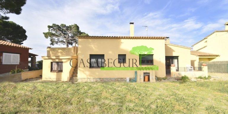 ref-1222-sale-vente-maison-villa-centre-center-town-begur-casabegur-costa-brava-1