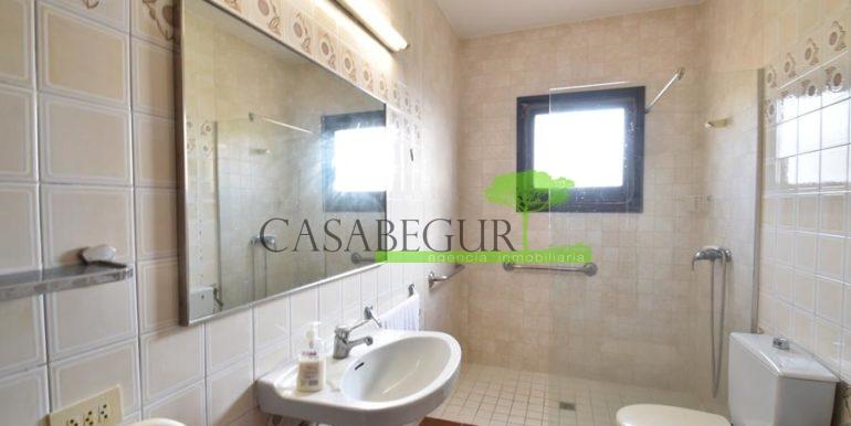 ref-1222-sale-vente-maison-villa-centre-center-town-begur-casabegur-costa-brava-10