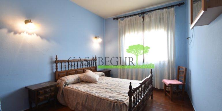 ref-1222-sale-vente-maison-villa-centre-center-town-begur-casabegur-costa-brava-12