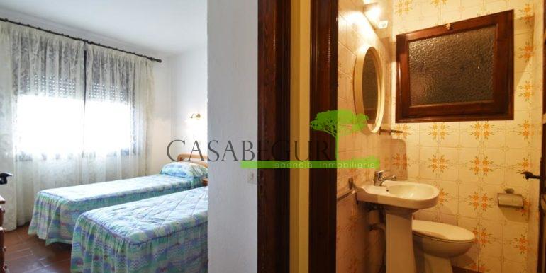 ref-1222-sale-vente-maison-villa-centre-center-town-begur-casabegur-costa-brava-14