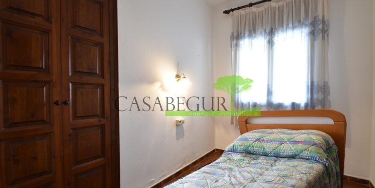 ref-1222-sale-vente-maison-villa-centre-center-town-begur-casabegur-costa-brava-15