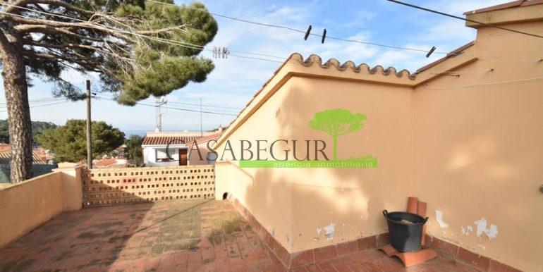 ref-1222-sale-vente-maison-villa-centre-center-town-begur-casabegur-costa-brava-3