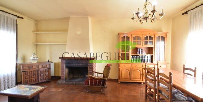 ref-1222-sale-vente-maison-villa-centre-center-town-begur-casabegur-costa-brava-8