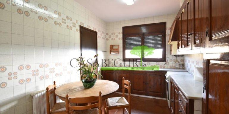 ref-1222-sale-vente-maison-villa-centre-center-town-begur-casabegur-costa-brava-9