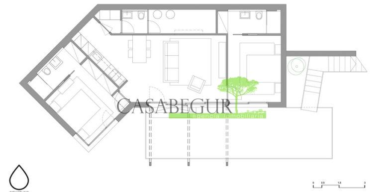 ref-1223-vente-maison-sa-riera-7