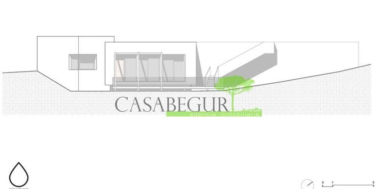 ref-1223-vente-maison-sa-riera-8