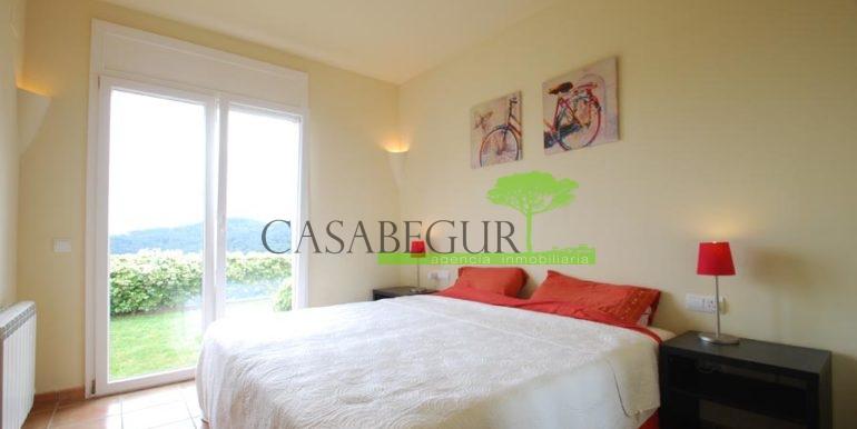 ref-1225-vente-maison-villa-sa-riera-es-valls-vue-mer-casabegur-costa-brava-1