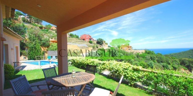 ref-1225-vente-maison-villa-sa-riera-es-valls-vue-mer-casabegur-costa-brava-11