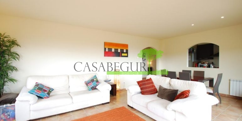 ref-1225-vente-maison-villa-sa-riera-es-valls-vue-mer-casabegur-costa-brava-3