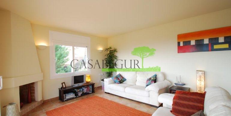 ref-1225-vente-maison-villa-sa-riera-es-valls-vue-mer-casabegur-costa-brava-4