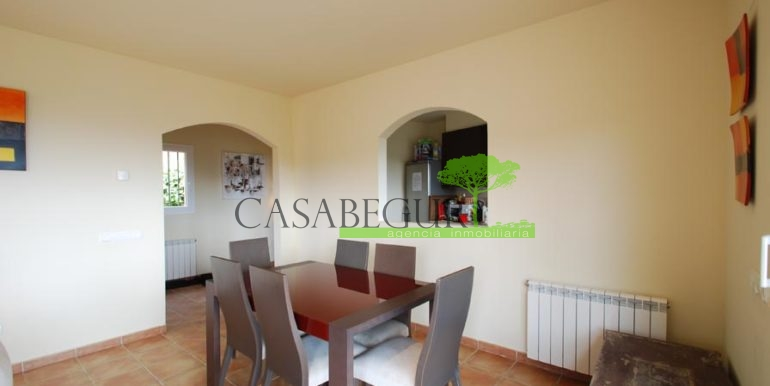 ref-1225-vente-maison-villa-sa-riera-es-valls-vue-mer-casabegur-costa-brava-5