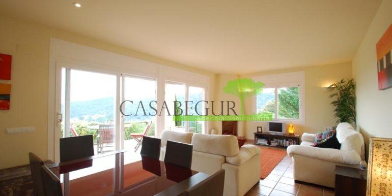 ref-1225-vente-maison-villa-sa-riera-es-valls-vue-mer-casabegur-costa-brava-6