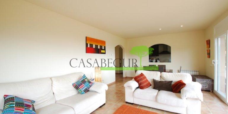 ref-1225-vente-maison-villa-sa-riera-es-valls-vue-mer-casabegur-costa-brava-7