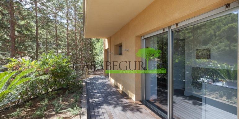 ref-1235-vente-maison-19