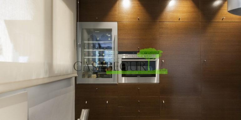 ref-1235-vente-maison-30
