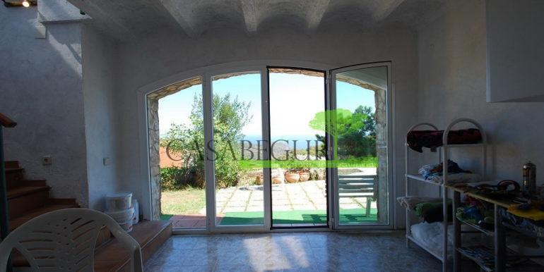 ref-838-maison-vente-son-rich-vue-begur-22