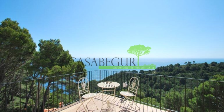 ref-1147-villa-pool-views-sa-tuna-begur-13