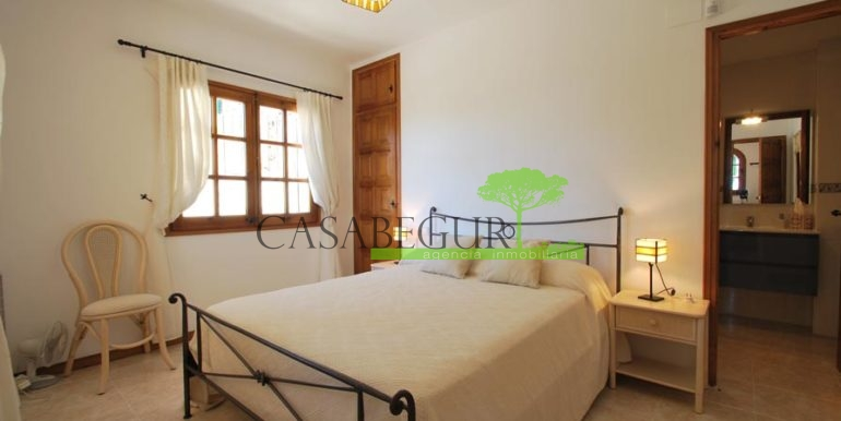 ref-1147-villa-pool-views-sa-tuna-begur-19