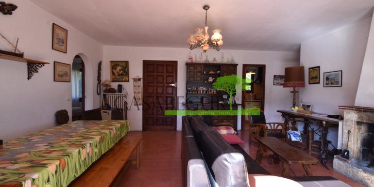 ref-1220-chalet-venta-casa-de-campo-piscina-begur-5