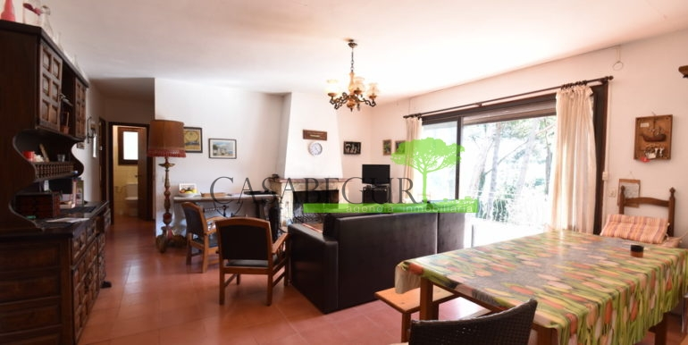 ref-1220-chalet-venta-casa-de-campo-piscina-begur-6