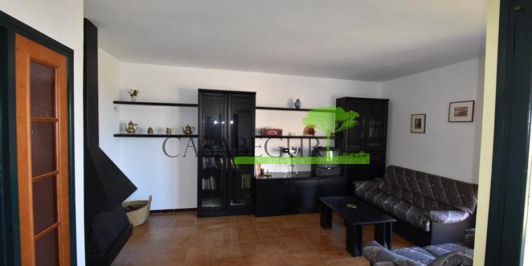 ref-1226-apartamento-centro-pueblo-begur-1