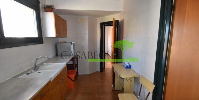 ref-1226-apartamento-centro-pueblo-begur-6