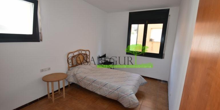 ref-1226-apartamento-centro-pueblo-begur-9