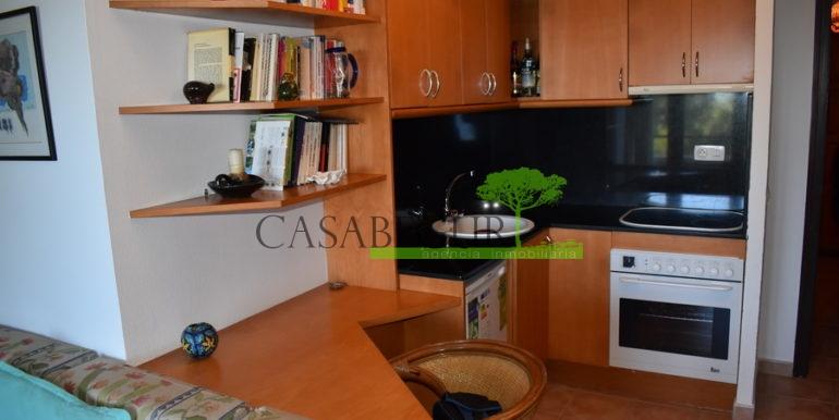 ref-1241-vente-apartement-vue-mer-begur-7