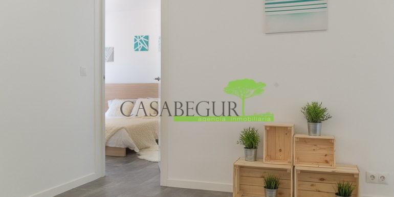 ref-1244-casa-pueblo-vistas-begur-costa-brava-centro10