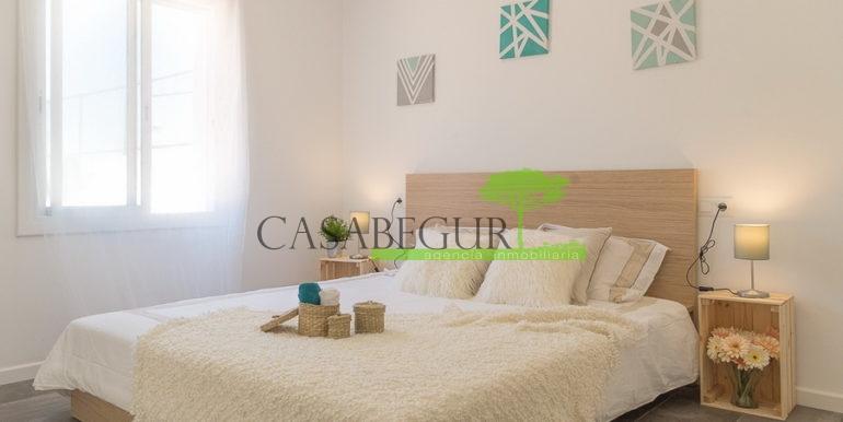 ref-1244-casa-pueblo-vistas-begur-costa-brava-centro11