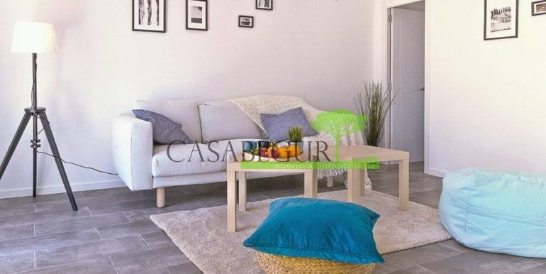 ref-1244-casa-pueblo-vistas-begur-costa-brava-centro13