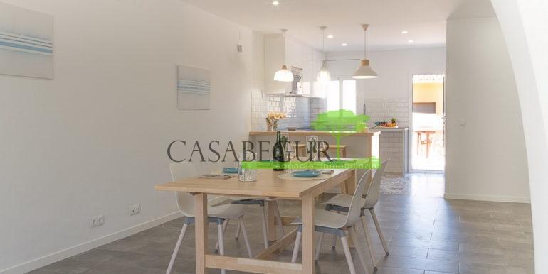 ref-1244-casa-pueblo-vistas-begur-costa-brava-centro2