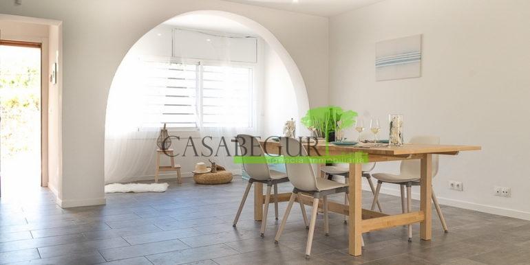 ref-1244-casa-pueblo-vistas-begur-costa-brava-centro4