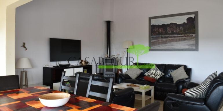 ref-1245-maison-vente-mas-tomasi-pals-10