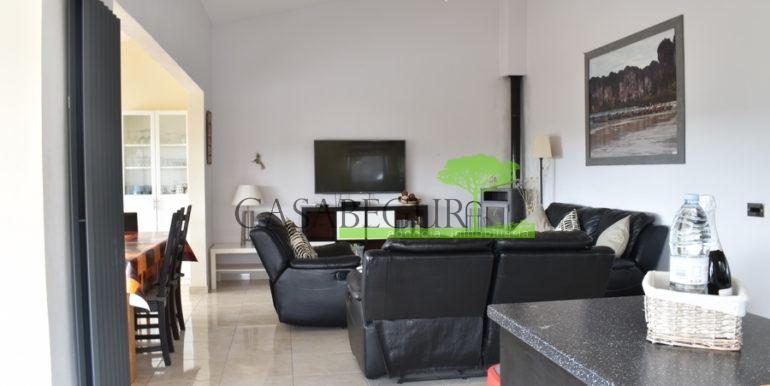 ref-1245-maison-vente-mas-tomasi-pals-8