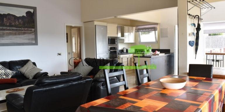 ref-1245-maison-vente-mas-tomasi-pals-9