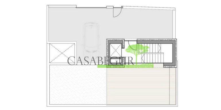 -ref-1224-maison-mas-mato-noveau-projet-7