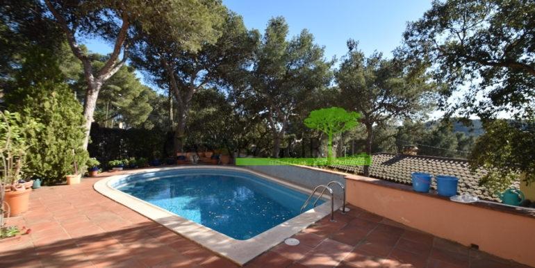 ref-1231-maison-aigua-xelida-pool-4