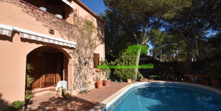 ref-1231-maison-aigua-xelida-pool-5