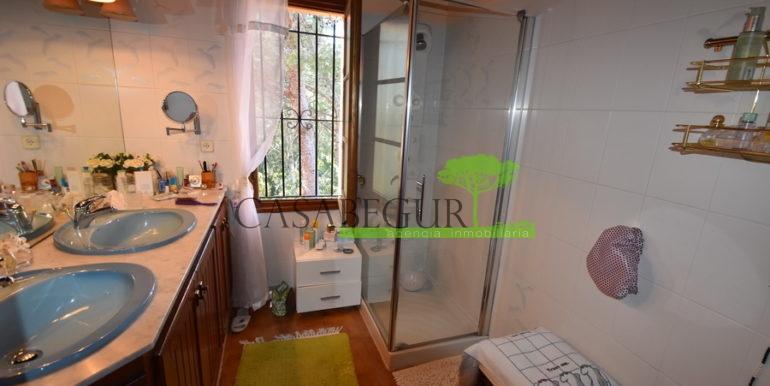 ref-1231-maison-aigua-xelida-pool-8
