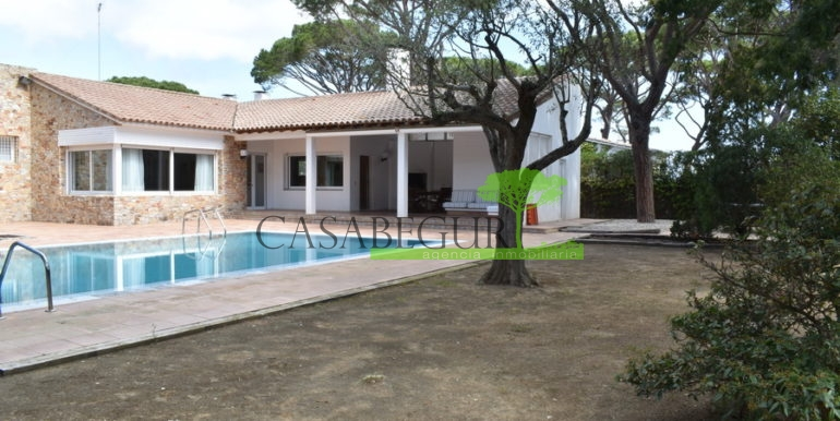 ref-1232-villa-pool-playja-raco-begur-pals-2