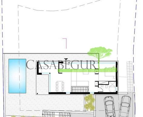 ref-1240-proyecto-construccion-begur-venta- 1