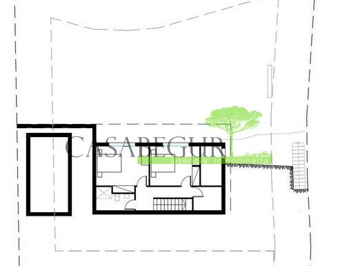 ref-1240-proyecto-construccion-begur-venta- 2