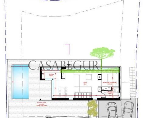 ref-1240-proyecto-construccion-begur-venta- 3