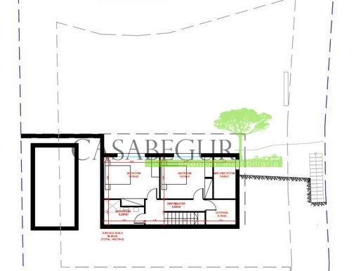 ref-1240-proyecto-construccion-begur-venta- 4