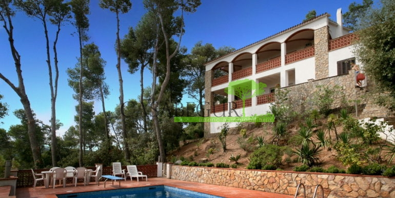 ref-1243-begur-chalet-pals-piscina-for-sale-1