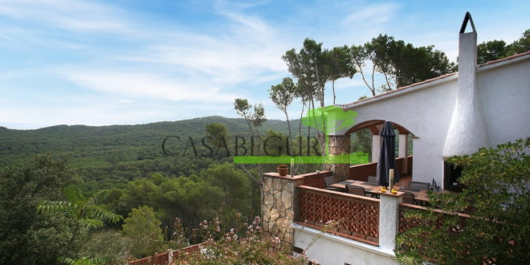 ref-1243-begur-chalet-pals-piscina-for-sale-10